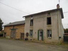 Chirac Real Estate : Properties, Homes - PRAGOUT IMMOBILIER