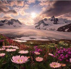 Alaska ❤️