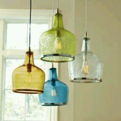 Bottle recycle and reuse idea | Upcycle bottles