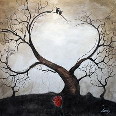 tree love - Buscar con Google