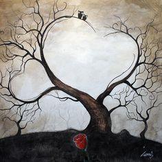 tree love - Buscar con Google