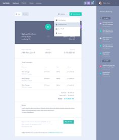 Invoice_templates_-_drafts