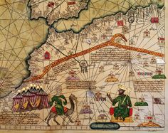Google Image Result for http://images.fineartamerica.com/images-medium-large/catalan-map-of-europe-and-north-africa-charles-v-of-france-in-1381-abraham-cresques.jpg