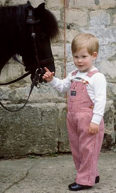 Prince Harry birthday: 30 pictures marking his special day - Photo 4 | Celebrity news in hellomagazine.com