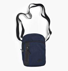 caliroots.com Core Small Items 3.0 Bag Nike BA5268-451 317696 Going On A 6e6bc2c08431d