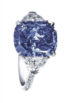 Engagement Ring - Harry Winston engagement rings are the finest in the world. He creates incredible diamond engagement rings which available in classic and modern designs. Bling Jewelry, Jewelry Accessories, Vintage Jewelry, Jewelry Design, Bullet Jewelry, Geek Jewelry, Gothic Jewelry, Jewelry Necklaces, Jewelry Trends
