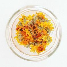 Organic Calendula Flowers Dried Flower Herb Marigold Calendula Officin. (50gr) #OrganicCalendulaFlowers