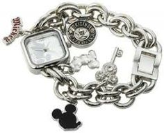 jewelry mickey mouse - Buscar con Google