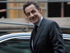 Un fiscal de París solicitó un juicio penal contra el expresidente Nicolas Sarkozy por supuesto sobregasto ilegal