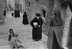 henri cartier bresson photography - Поиск в Google