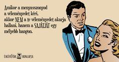 www.eskuvotokhonlapja.hu Wedding Ideas, Memes, Fictional Characters, Fantasy Characters, Meme
