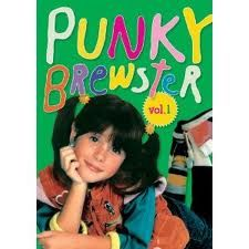 Punky Brewster Memories old school retro toys from our past Punky Brewster, My Childhood Memories, Sweet Memories, 90s Childhood, 80s Kids, I Remember When, The Good Old Days, Favorite Tv Shows, Favorite Things