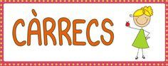 Imagen relacionada Classroom Rules, Classroom Organization, Classroom Management, English Projects, Poster Decorations, Mr Wonderful, Back To School, College, Album