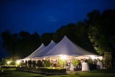 Stonefields Wedding|Melanie Rebane|http://weddingphotographersottawa.ca/ #reception