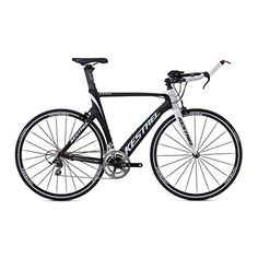 Special Offers - Kestrel Talon Tri Bicycle Matte Black X-Large/700cm - In stock & Free Shipping. You can save more money! Check It (March 25 2016 at 01:16PM) >> http://bmxbikeusa.net/kestrel-talon-tri-bicycle-matte-black-x-large700cm/