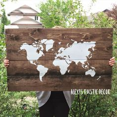 Pallet Sign   Reclaimed Wood   DIY   Pallet Art   Rustic Sign   Rustic Home Decor   Quote Sign   Bedroom Decor   Shabby Chic   Pallet Crafts   Home Decor   Wood Sign   Nursery Sign   Nursery Deco