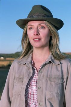 Hope Davis. Hope Davis, Actresses, Actors, People, Faces, Beauty, Tv, Fashion, Female Actresses