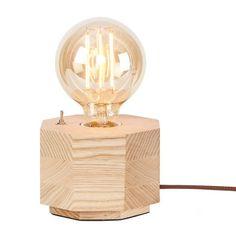 It´s about RoMi Kobe Tischlampe Jetzt bestellen unter: https://moebel.ladendirekt.de/lampen/tischleuchten/beistelltischlampen/?uid=d02b0533-b9e9-5265-942b-c9f6f23222db&utm_source=pinterest&utm_medium=pin&utm_campaign=boards #lampen #tischleuchten #beistelltischlampen