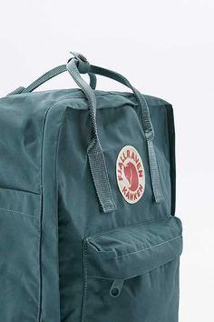 http://www.urbanoutfitters.com/fr/catalog/productdetail.jsp?id=5771527851145 classique vert foret