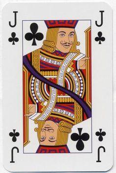 http://www.21king.ru/off-line/deck/g00093/l/g00093cj.jpg