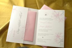 like the contrast colors Lace Invitations, Invites, Wedding Cupcakes, Cute Cards, Contrast, Colors, How To Make, Receptions, Pretty Cards