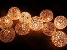 Diy Bedroom Light Decor party lighting, holiday lights, bedroom decor, fairy lights