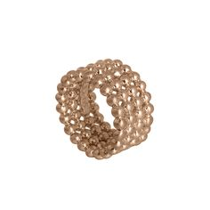 SENCE Copenhagen ring Copenhagen, Heart Ring, Freedom, Rings, Jewelry, Liberty, Political Freedom, Jewlery, Jewerly