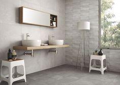 Dekoration klinker online för badrum och kök på Kakelmonster ...