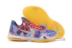 http://www.nikejordanclub.com/men-nike-kobe-x-basketball-shoes-low-305-iydft.html MEN NIKE KOBE X BASKETBALL SHOES LOW 305 IYDFT Only $73.00 , Free Shipping!