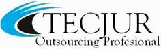 Recuerde todos nuestros servicios para ustedes consúltelos en http://tecjur.wix.com/tecjursas#!servicios/cskj