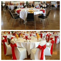 119 Best Bay Area Linens Images Spandex Chair Covers