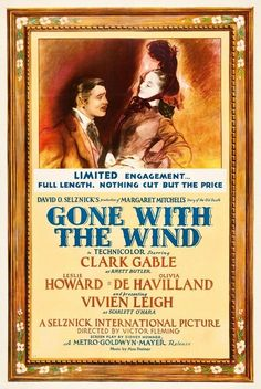 """movie posters 1940s 