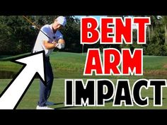 Train Your Right Arm - YouTube