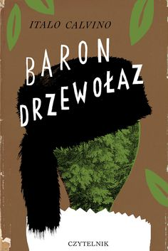 """https://flic.kr/p/9QHsYp 
