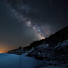Serenity by David Keochkerian, via 500px