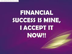 Affirmations for Money, Affirmations for Attracting Money, Money Affirmations Bird Watcher Reveals Controversial Missing Link You NEED To Know To Manifest The Life You've Always Dreamed Of. Vision Boarding, Positive Thoughts, Positive Vibes, Positive Quotes, Wealth Affirmations, Law Of Attraction Affirmations, Morning Affirmations, Affirmations For Money, Mantra