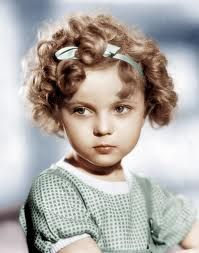 VALE SHIRLEY TEMPLE Shirley Temple Black (born Shirley Temple; April 23, 1928 – February 10, 2014) was an American film and television actress, singer, dancer and public servant, most famous as a child star in the 1930s. As an adult, she entered politics and became a diplomat, serving as United States Ambassador to Ghana and later to Czechoslovakia, and as Chief of Protocol of the United States.