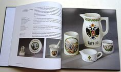 kuk Militaria Patriotika Wilhelmsburger Steingut Kaiser Franz Joseph Monarchie    eBay