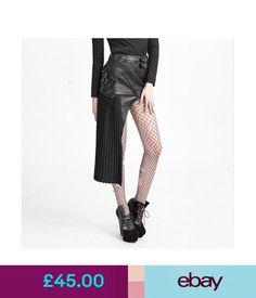 b8a1d99c8ca 27 Best Men s Gothic Fashion images