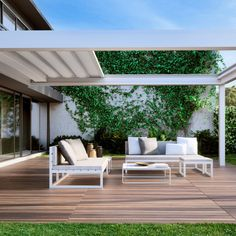 Which Pergola Awning Model is right for your business or home? Check out our full comparison chart of pergola awning models from Sunair. Outdoor Patio Designs, Pergola Designs, Outdoor Spaces, Outdoor Living, Outdoor Decor, Patio Ideas, Outdoor Patios, Porch Ideas, Diy Pergola