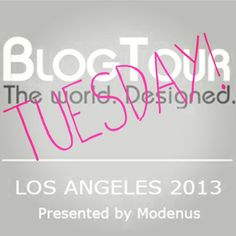http://materialgirlsblog.com/losangeles/2013/10/01/blog-tour-la-is-here/