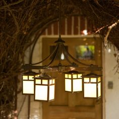 By the same token, no matter how much you admire those wrought iron lanterns that would be suited for a grand entrance they might very well seem overwhelming flanking your cottage door. Description from formplusfunction.com. I searched for this on bing.com/images