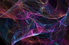fractal   Image Collections » Fractal » fractal mystique