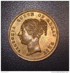 Vendeur Numisphil77 / Monnaies & Billets - Delcampe.net