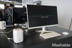 Acer-revo-one-mini-pc-1