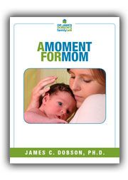 A Moment For Mom (PDF)