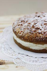 Biskuitrolle Mit Birkenzucker Und Heidenmehl Birkenzucker Susses Ohne Zucker Biskuitrolle