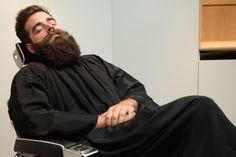 la barbiere de paris nouvelle boutique barbershop coiffure barbe