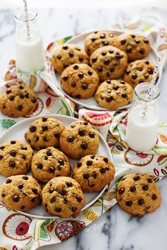 bake with passion Tasty, Yummy Food, Dessert Recipes, Desserts, Cake Cookies, Sweet, Damy's Kitchen, Passion, Foods