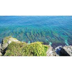 Xiaoliuqiu 小琉球 - The only coral island in Taiwan and, it is incredible beautiful.